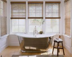 Curtains Meaning In Hindi How To Reduce Echo In A Room