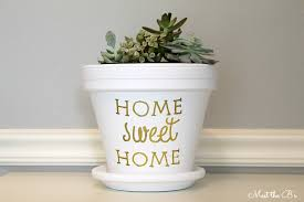 house warming gift idea housewarming gift succulent planter the inspired hive