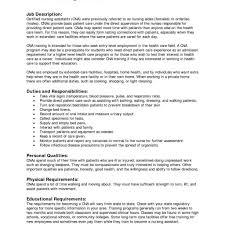 sle firm cover letter cover letter for cna position bartender cover letter no