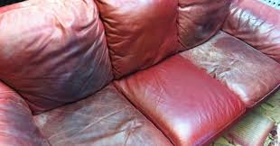 Leather Patches For Sofas Sofa Leather Sofa Repair Fancy Furniture Advice Choose Leather