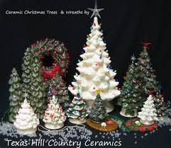small white christmas tree with lights 221 best christmas trees images on pinterest xmas trees christmas