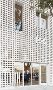 home design center miami cos stores design district miami architecture
