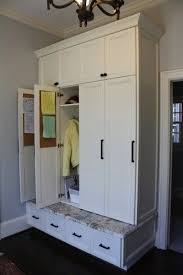 entryway storage cabinet with doors 196 best bookshelves images on pinterest home ideas living room