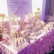 dessert mariage 18 idées de tables de desserts pour votre mariage club wandastic