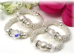 communion jewelry addictivejewelry baby baptism jewelry communion jewelry