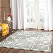 Rug Tiles Martha Stewart 53 Best Images About Rugs On Pinterest Carpets Square Dance And