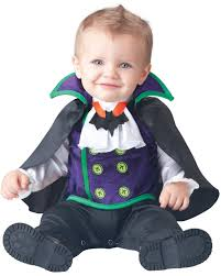 infant boy costumes infant count cutie costume kids costumes