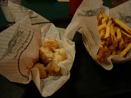 an immovable feast wingstop boneless wings