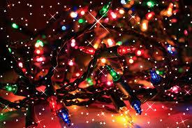 holiday lights show gif gifs show more gifs