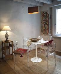 Best  Retro Dining Chairs Ideas On Pinterest Retro Dining - Retro dining room