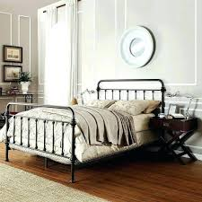 Ideas For Antique Iron Beds Design Antique Iron Headboards Best Ideas For Antique Iron Beds Design