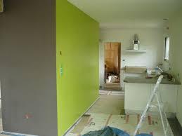 chambre gris vert tendance couleur le vert de unique chambre vert et gris idées