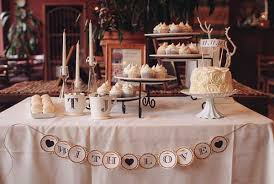 home decoration for wedding engagement decoration ideas also disney engagement party also home