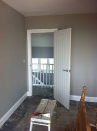 best gray blue paint colors awesome light wall elegant glidden s