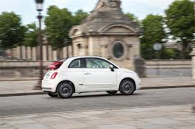 fiat 500 c specs 2015 2016 2017 autoevolution