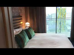 Cosmopolitan Terrace One Bedroom Beautiful Terrace One Bedroom Cosmopolitan Contemporary Sibc Us