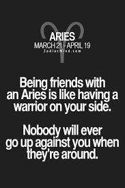 Love Being Me Quotes by Best 25 Aries Quotes Ideas On Pinterest Aries Zodiac Quotes