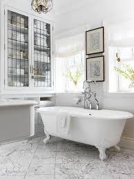 extraordinary stunning bathrooms cute small bathroom remodel ideas