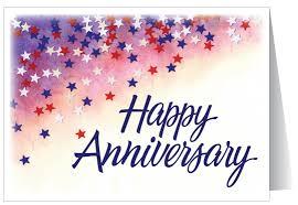 business anniversary greeting 1332 harrison greetings
