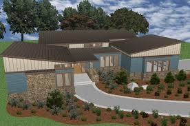home design studio complete for mac v17 5 review punch home design studio pro home design ideas