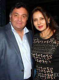 bollywood film the promise photos yeh vaada raha s sunita and vikram 33 years later