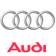 audi extended warranty worth it audi extended warranty plans prices auto warranty
