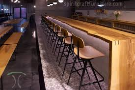 Restaurant Table Tops by Hardwood Table Tops Custom Made For Restaurant And Home