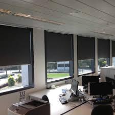 roller blinds indoor blinds gold coast brisbane
