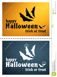 halloween colors background halloween stickers stock vector image 60655917