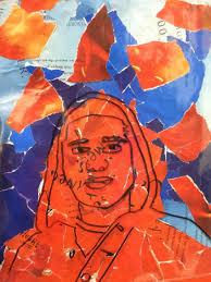 color grading adam myhill suburbia2 idolza
