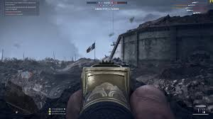 martini henry bayonet martini henry kills u0026 bayonet charge battlefield 1 pc youtube