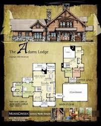 Log Lodges Floor Plans New 2013 Golden Eagle Log Homes Floor Plan New Version Of The