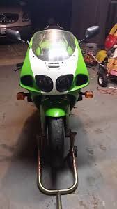 zx7r archives rare sportbikes for sale