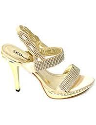 wedding shoes kitten heel co uk kitten heel sandals women s shoes shoes bags