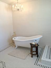 Holly Mathis Interiors Blog Birmingham Bathroom Beauty Holly Mathis Interiors