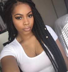 see this instagram photo by shortylex u2022 1 438 likes hair