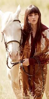 71 best country western images on pinterest cowgirl style