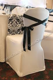 Chair Covers Rentals Best 25 Chair Cover Rentals Ideas On Pinterest Diy Party Chair