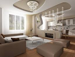 Fall Ceiling Design For Living Room 30 Gorgeous Gypsum False Ceiling Designs To Consider For Your Home