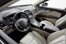 jeep forward control interior 9 of the most stylish car interiors you can buy on every budget