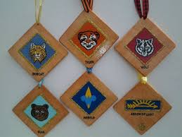 609 best cub scouts images on pinterest
