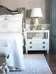 196 best nightstand images on pinterest nightstand master