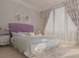 Provencal Bedroom Furniture Bedroom Furniture Provence Lila Bedroom Sets