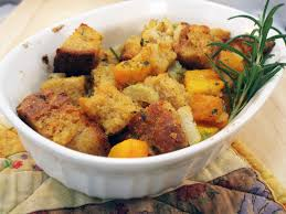 gluten free stuffing recipe for thanksgiving make ahead gluten free turkey gravy and stuffing for holiday