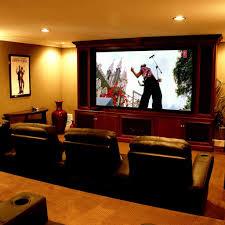 livingroom theatres varyhomedesign com