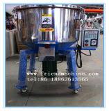 china sinotint automatic car paint mixing machine china