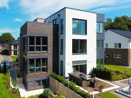 Hausanbieter Mehrfamilienhaus Bauen Informationen Und Tipps