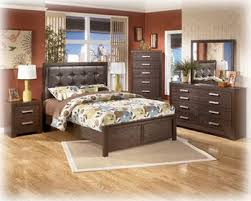 b165 aleydis queen bedroom set signature design by ashley furniture