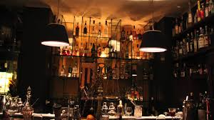 Top Cocktail Bars In London Best Cocktail Bars In Milan Italy Youtube