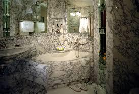excellent contemporary bathroom design ideas featuring minimalist